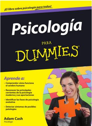 Psicología facil para todos