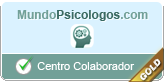 Alava pscologia mundo psicologos