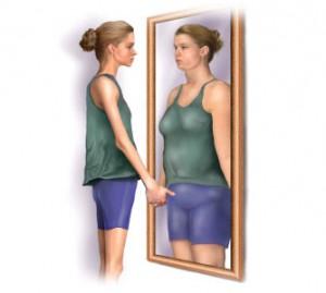 anorexia-terapia-alava-psicologia