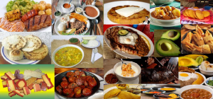 trastornos-alimenticios-alavapsicologia